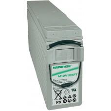 Аккумулятор Marathon M12V125FT (NAMF120125HM0FA)