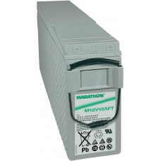 Аккумулятор Marathon M12V155FT (NAMF120155HM0FA)