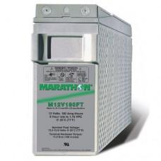 Аккумулятор Marathon M12V180FT (NAMF120180VM0FA)