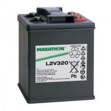 Аккумулятор Marathon L2V320 (NALL020320HM0FA)