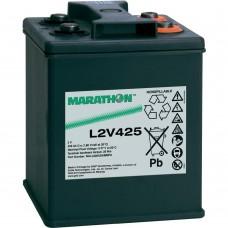 Аккумулятор Marathon L2V425 (NALL020425HM0FA)