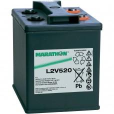 Аккумулятор Marathon L2V520 (NALL020520HM0FA)