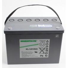Аккумулятор Marathon XL12V85 (NAXL120085HMOFA)