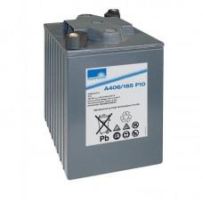 Аккумулятор Sonnenschein A406/165 F10 (NGA4060165HS0FA)