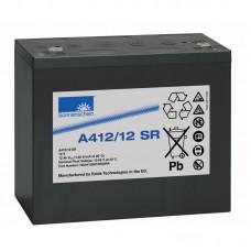 Аккумулятор Sonnenschein A412/12 SR (NGA4120012HS0RA)