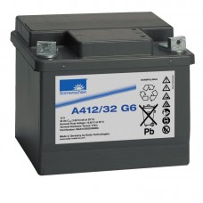 Аккумулятор Sonnenschein A412/32 G6 (NGA4120032HS0BA)