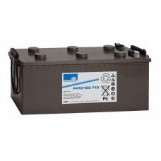 Аккумулятор Sonnenschein A412/100 F10 (NGA4120100HS0FA)