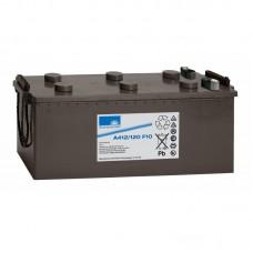 Аккумулятор Sonnenschein A412/120 F10 (NGA4120120HS0FA)