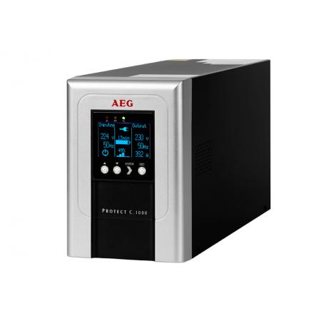 AEG Protect C 1000