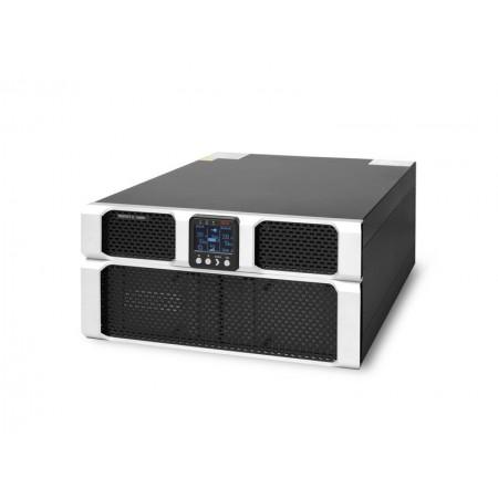 AEG Protect D 10000 LCD (600 002 5605)
